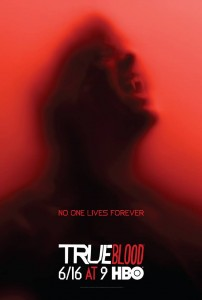 true blood poster saison 6