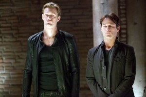 true-blood-saison 5 blu ray