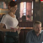 true blood saison 6 Arlene et Terry