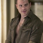 true blood saison 6 Ben flynn