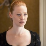 true blood saison 6 Jessica