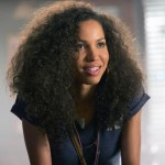 true blood saison 6 Nicole Wright
