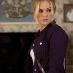 true blood saison 6 Sookie