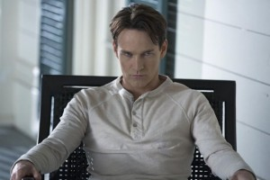 true blood saison 6 bill