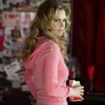 true blood saison 6 pam