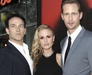 true_blood saison 6 casting
