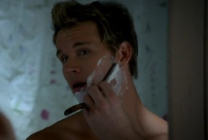 Jason true blood 6x04
