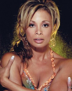 Valarie-Pettiford true blood