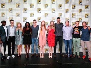 panel true blood comic con san diego 2013