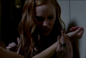 true blood 6x04 jessica