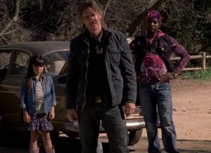 true blood 6x04 sam lafayette emma