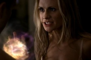 true blood 6x05 sookie