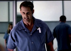 true blood 6x06 Eric