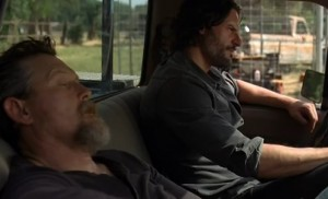 true blood 6x07 alcide