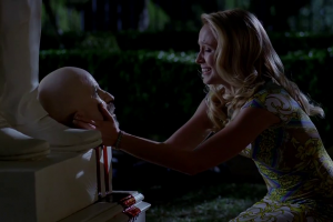 true blood 6x07 sarah burrel