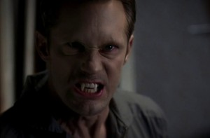 true blood 6x07 trailer Eric