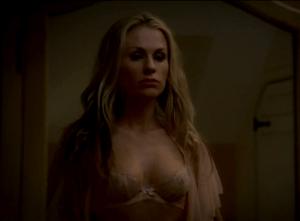 true blood saison 6 episode 4 At last Sookie trailer