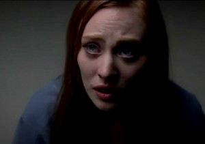 true blood 6x08 Dead Meat Jessica