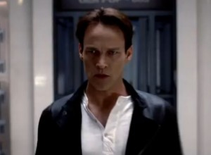 true blood 6x09 Bill