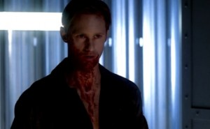 true blood 6x09 Eric