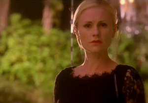 true blood 6x10 radioactive Sookie
