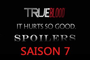 true-blood-spoilers-saison-7