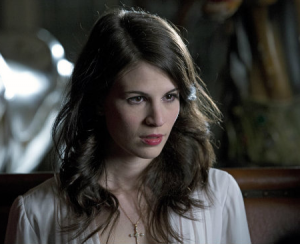 true-blood-willa saison 6-7