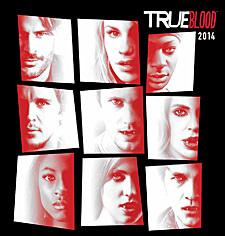 trueblood saison 7