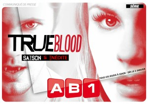 36299_communique_true_blood_saison_5_page_1