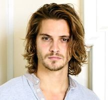 luke grimes true blood