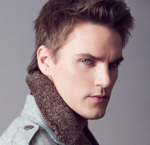 rileysmith__true blood