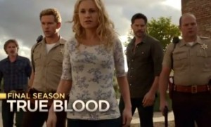 true-blood-saison7