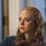 True Blood - Saison 7 Jessica