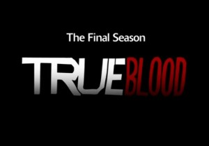 true blood final season trailer