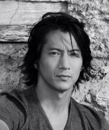 will-yun-lee true blood saison 7
