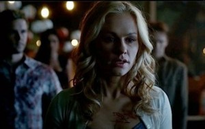 sookie-true blood 7x01