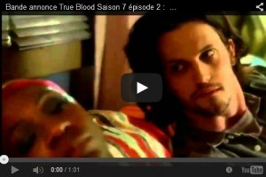 true blood 7x03 fire in the hole