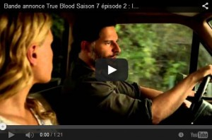 true blood saison 7 episode 2