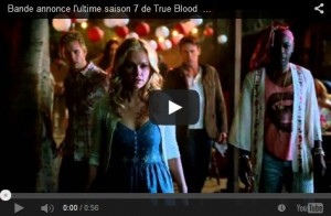 true blood saison 7 trailer