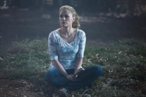 True Blood - Episode 7.03 - Fire in the Hole - Promotional Photo