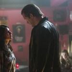 True Blood - Episode 7.05 - Lost Cause - Eric et Willa