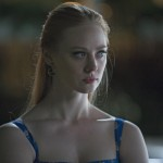 True Blood - Episode 7.05 - Lost Cause - Jessica