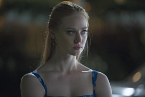True Blood - Episode 7.05 - Lost Cause - Jessica
