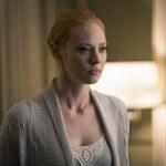 True Blood - Episode 7.06 - Karma - Jessica