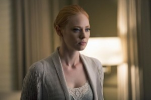 True Blood - Episode 7.06 - Karma - Jessica