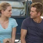 True Blood - Episode 7.06 - Karma - Promotional Photos Sookie et Jason