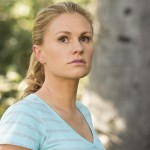 True Blood - Episode 7.07 - May Be The Last Time Sookie