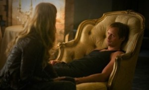 True-Blood-July-7-350x213