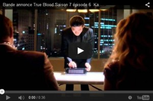 true blood 7x06 trailer Karma