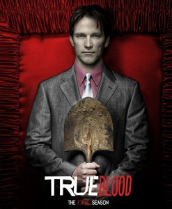 true blood dvd saison 7